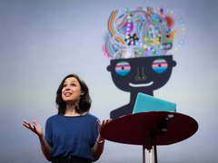 Manoush Zomorodi: How boredom can lead to your most brilliant ideas