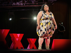 Kelli Jean Drinkwater: Enough with the fear of fat