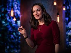 Teresa Bejan: Is civility a sham?