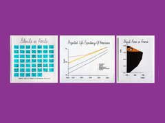 Mona Chalabi: 3 ways to spot a bad statistic