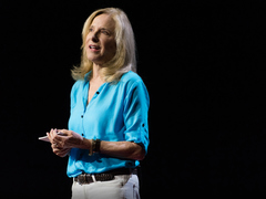 Helen Fisher: Technology hasn't changed love. Here's why