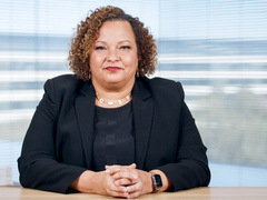Lisa Jackson and Liz Ogbu: Apple's promise to be carbon neutral by 2030
