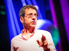 George Monbiot: For more wonder, rewild the world