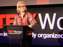 Jane Fonda: Life's third act