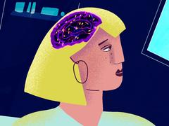 Matt Walker: What's the connection between sleep and Alzheimer's disease?