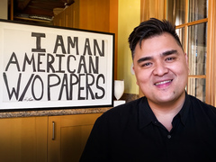 Jose Antonio Vargas: 3 questions to ask yourself about US citizenship