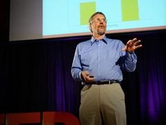 Timothy Bartik: The economic case for preschool