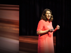Wendy Woods: The business benefits of doing good