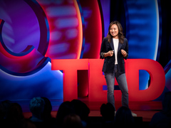 Jennifer Zhu Scott: Why you should get paid for your data