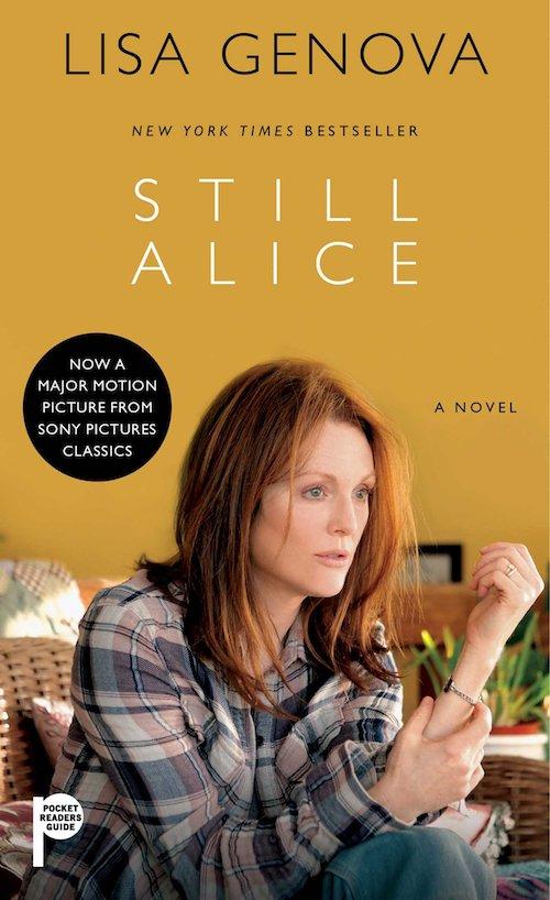 *Still Alice*