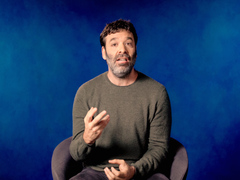 Mariano Sigman and Dan Ariely: How can groups make good decisions?