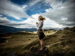 Kristine Tompkins: Let's make the world wild again