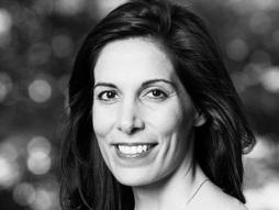 Nita Farahany | Speaker | TED