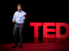 Nick Hanauer: The dirty secret of capitalism -- and a new way forward