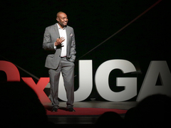 J. Marshall Shepherd: 3 kinds of bias that shape your worldview
