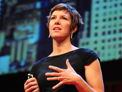 Jessica Green: Are we filtering the wrong microbes?