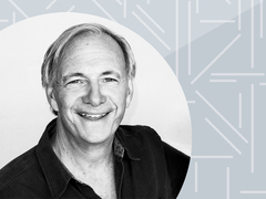 Ray Dalio: What coronavirus means for the global economy