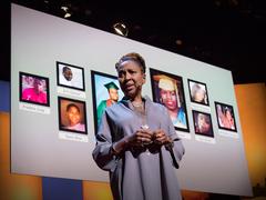 Kimberle Crenshaw: The urgency of intersectionality