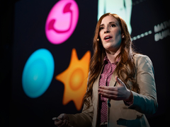 Kaitlyn Sadtler: How we could teach our bodies to heal faster