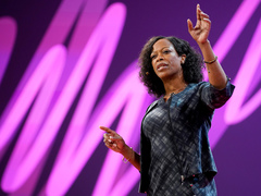 Yasmin Hurd: Could CBD help opioid users overcome addiction?