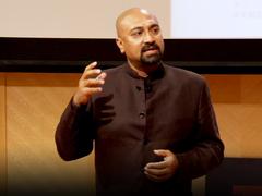 Bobby Ghosh: Why global jihad is losing