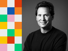 Dan Schulman: The future of capitalism, commerce and cash