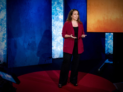 Heidi Grant: How to ask for help -- and get a