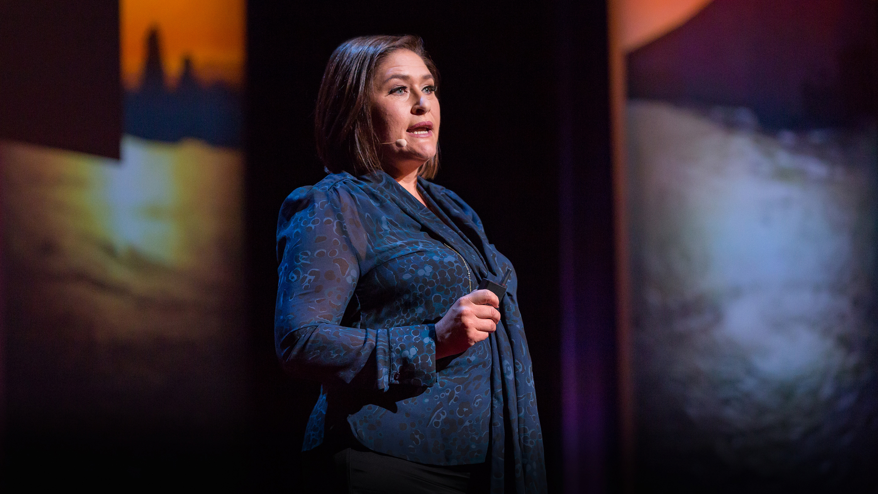 Erika Gregory: The world doesn't need more nuclear weapons thumbnail