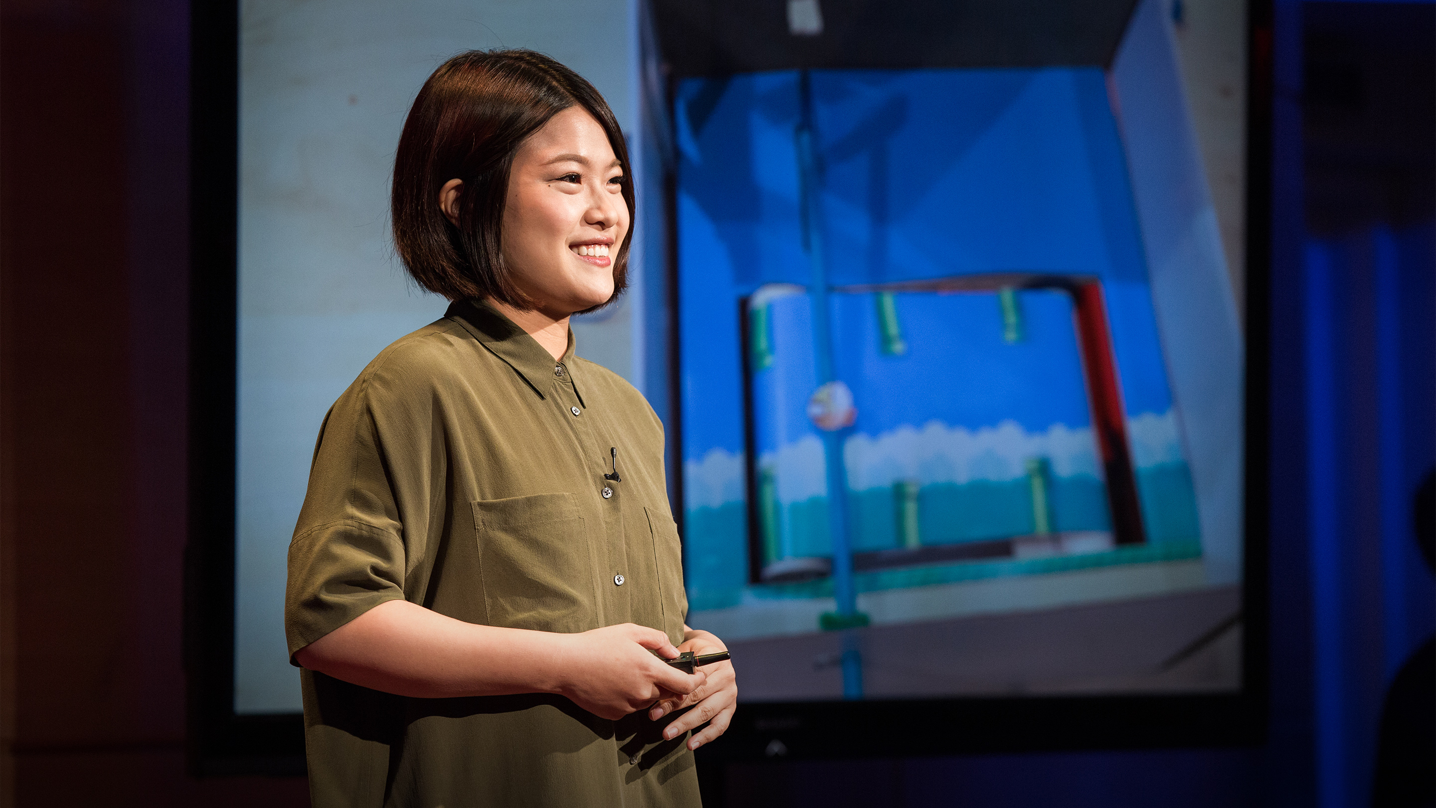 Fawn Qiu: Easy DIY projects for kid engineers thumbnail