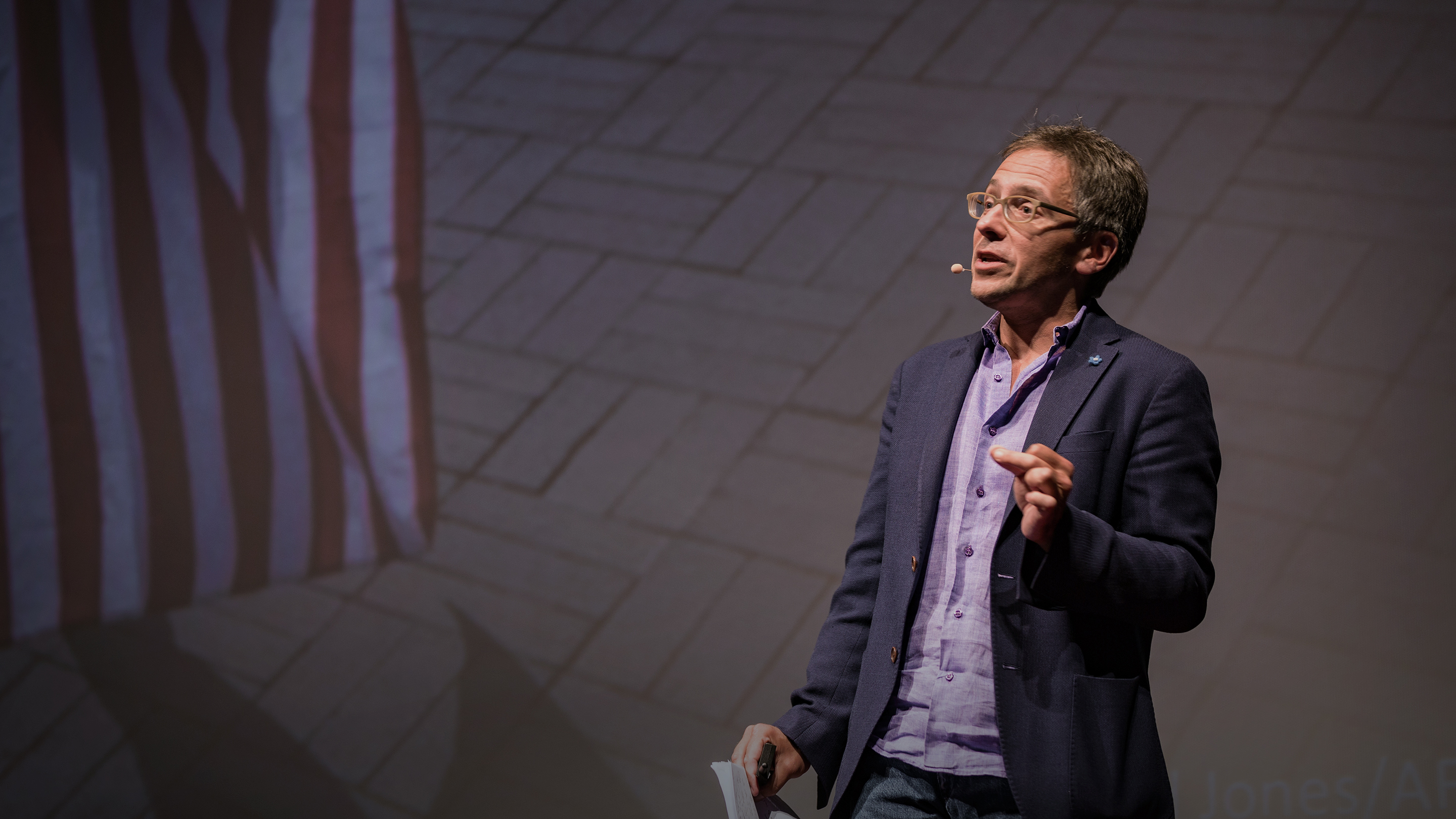 Ian Bremmer: How the US should use its superpower status thumbnail
