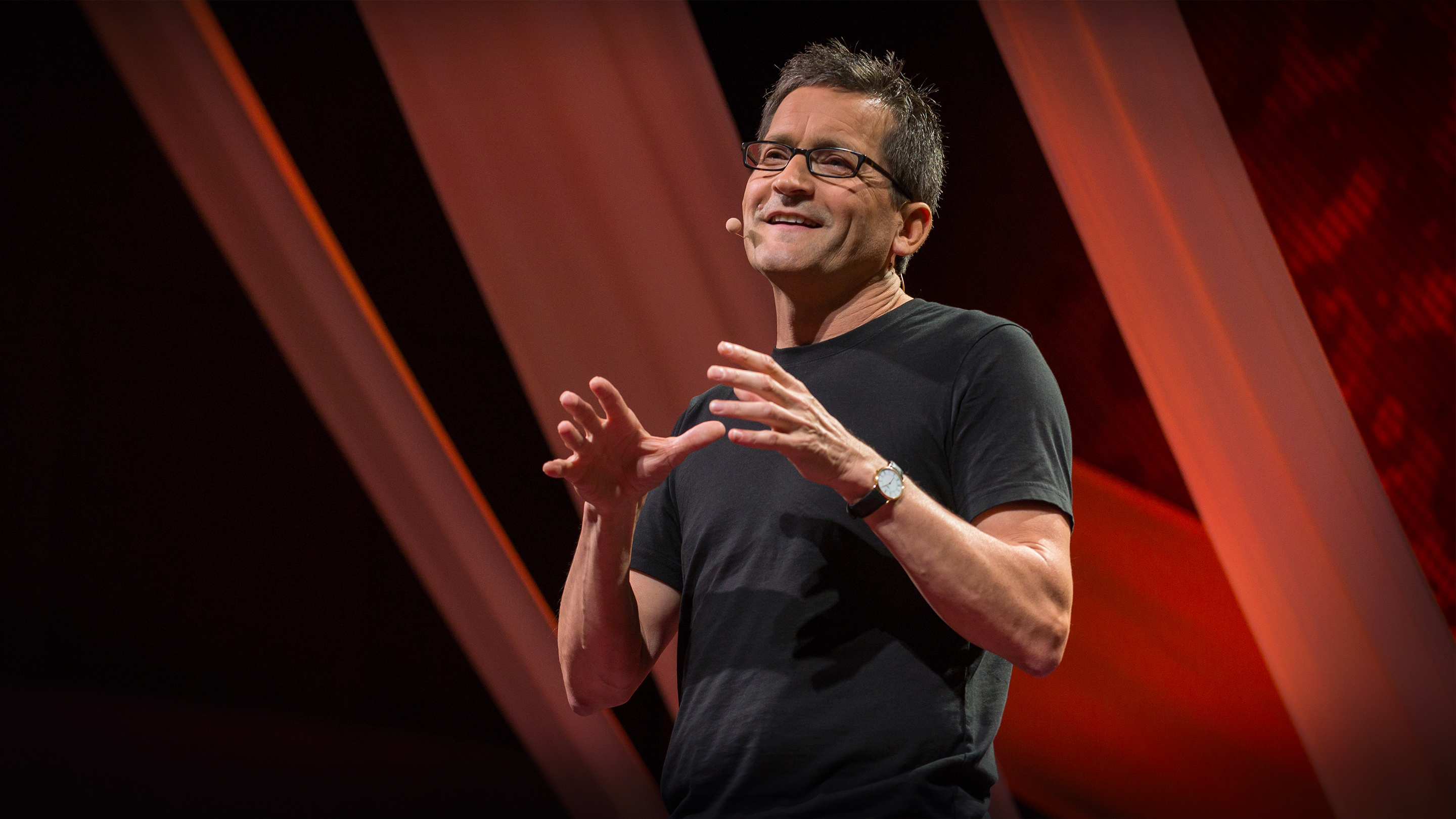 Jim Hemerling: 5 ways to lead in an era of constant change thumbnail