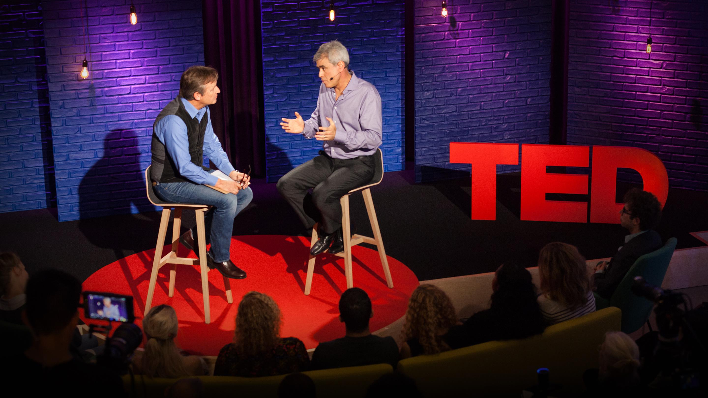 Jonathan Haidt: Can a divided America heal? thumbnail