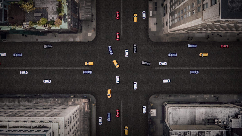 Wanis Kabbaj: What a driverless world could look like thumbnail